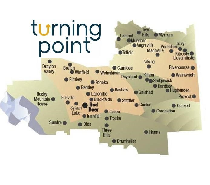 turning-point-rural-outreach-map-alberta